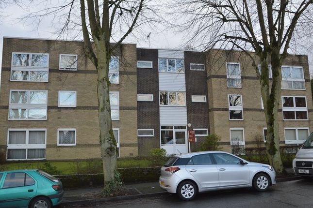 1 bed flat to rent in 7 Cadell Court, 78 Cambridge Road, Moseley