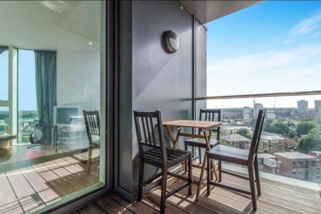 2 bed flat for sale in 1 Newgate, Croydon, London CR0