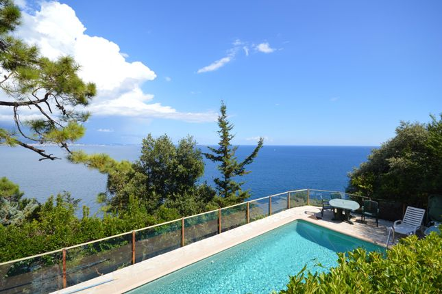 3 bed property for sale in Theoule Sur Mer, Alpes Maritimes, France