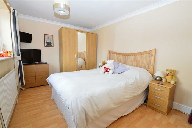 Bedroom 4 of Cheyne Walk, Hornsea, East Yorkshire HU18