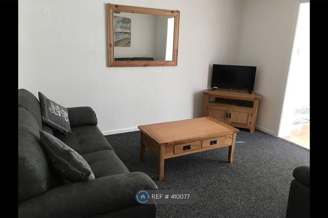 Thumbnail Room to rent in Exhall Close, Redditch