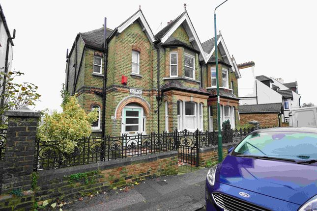 Homes To Let In Rochester Kent Rent Property In Rochester Kent