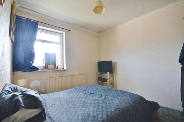 Bedroom 2 of Bro Myrddin, Carmarthen SA31
