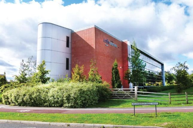 Thumbnail Office to let in Pioneer House, Morton Palms Business Park, Darlington