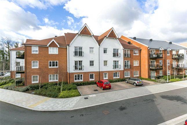 Picture No. 01 of Mere Road, Dunton Green, Sevenoaks TN14