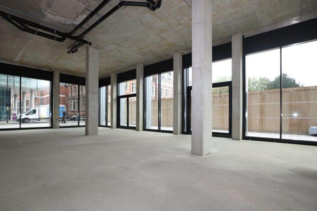 Thumbnail Retail premises to let in Block 3, Queen'S Quarter, Croydon