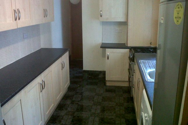 7 bed terraced house to rent in Croydon Road, Selly Oak