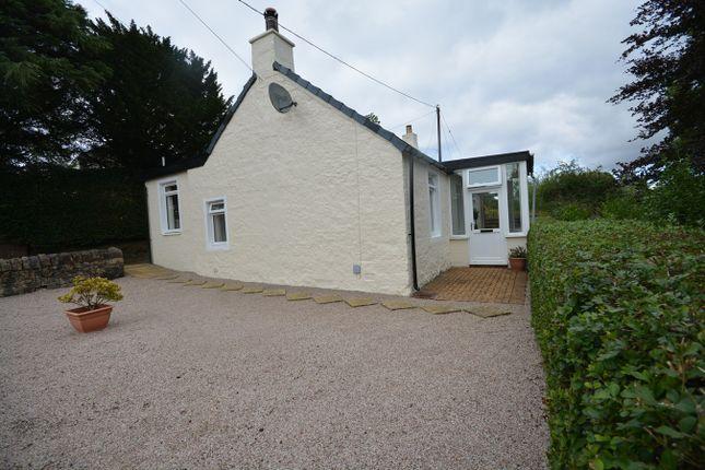 1 bed cottage for sale in Main Road, Waterside, Kilmarnock KA3