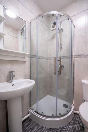 Bathroom 1_ of 48 Roebuck Road, Crookesmoor, Sheffield S6