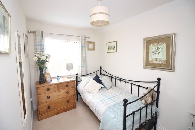 Picture 13 of Glenwood Drive, Roundswell, Barnstaple EX31