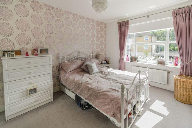 Bedroom of Weir Road, Bexley DA5