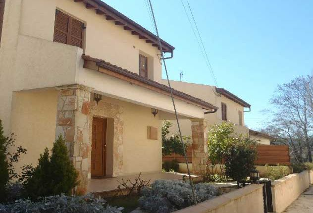 3 bed detached house for sale in Pera Pedi, Pera Pedi, Limassol, Cyprus