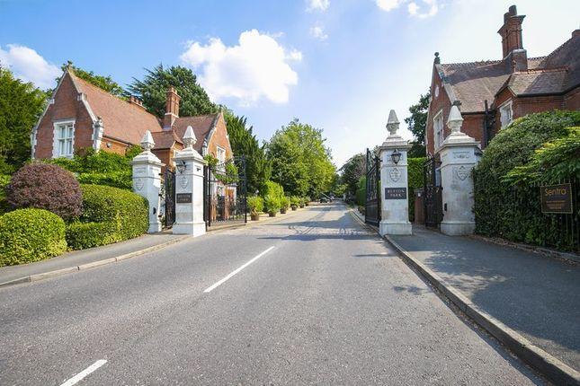 Photo 24 of Claybury Hall, Regents Drive, Woodford Green IG8