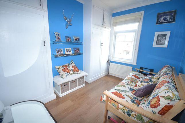 Bedroom 2 of Carlton Park Avenue, London SW20
