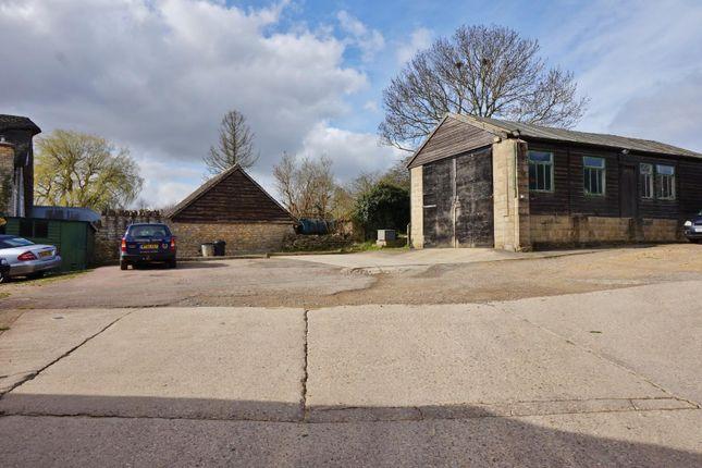 Tippings Lane, Barrowden, Oakham LE15