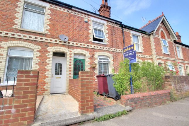 Picture No. 10 of Freshwater Road, Reading, Berkshire RG1