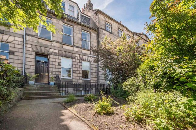 Flat to rent in Lynedoch Place, Edinburgh
