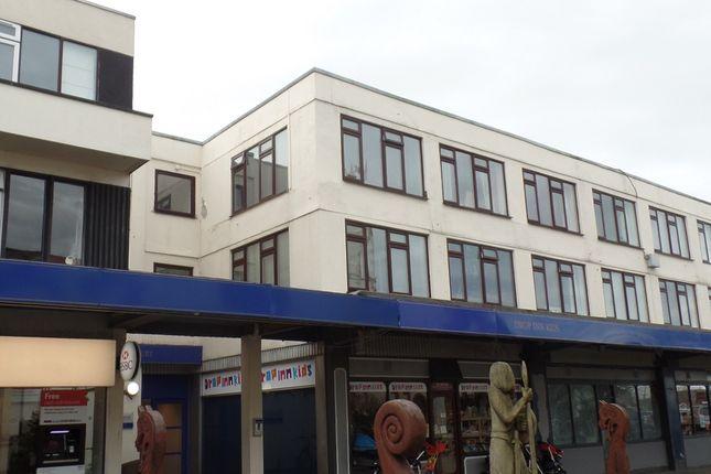 Thumbnail Studio to rent in Apt Rectory Court, Ramsey IM8 1Lb, Isle Of Man,