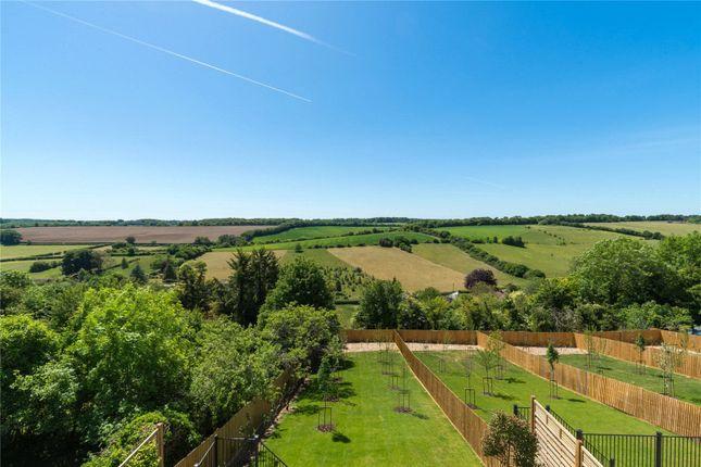 View - Show Home of Chartridge Lane, Chesham, Buckinghamshire HP5