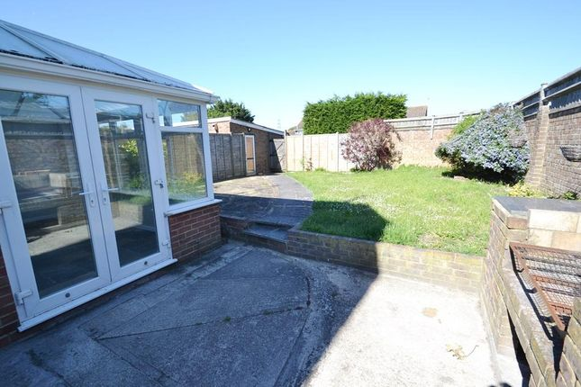 Photo 10 of Rectory Farm Road, Sompting BN15