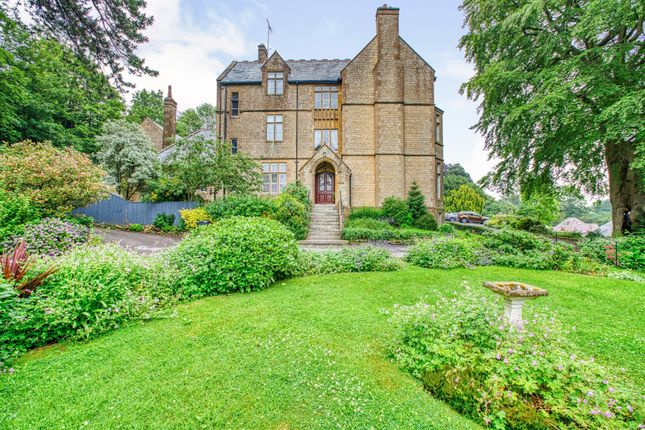 Thumbnail Flat for sale in Mount Pleasant, Crewkerne