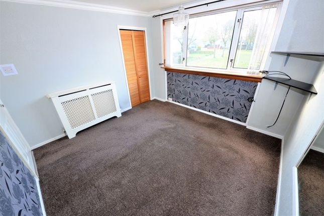 Photo 14 of Greenlaw Crescent, Macedonia, Glenrothes KY6