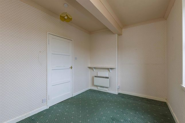 38 Forest Hill Galashiels Low Res 18