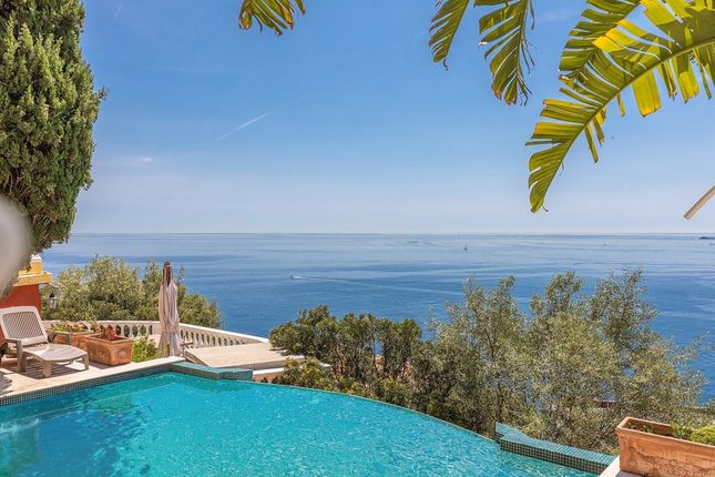 Villa for sale in Nice, French Riviera, France