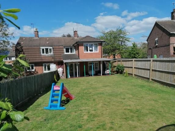 Picture No.15 of Wellinger Way, Leicester LE3