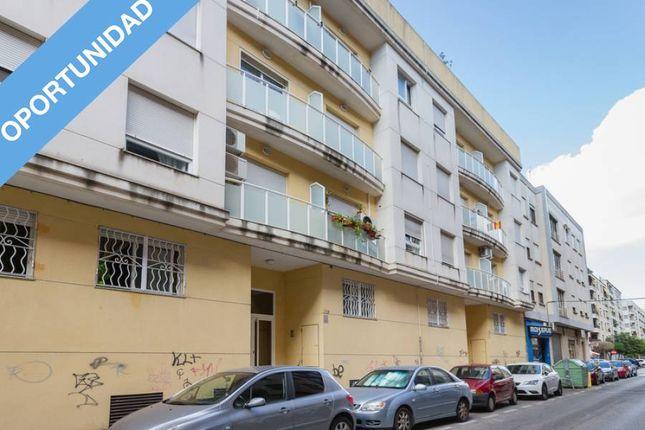 3 bed apartment for sale in Zona De Las Esclavas, Gandia, Spain