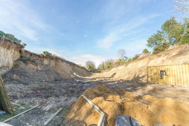 Thumbnail Land for sale in Great Eastern Way, Fakenham