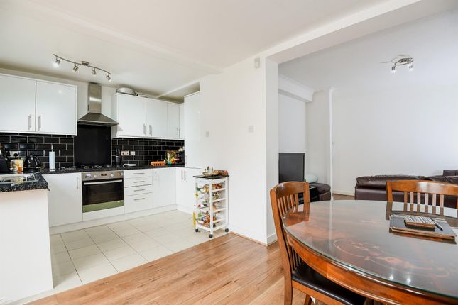 Thumbnail Semi-detached house for sale in Westbrook Road, Heston, Hounslow