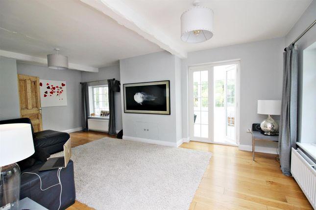 Img_1689 Living Room