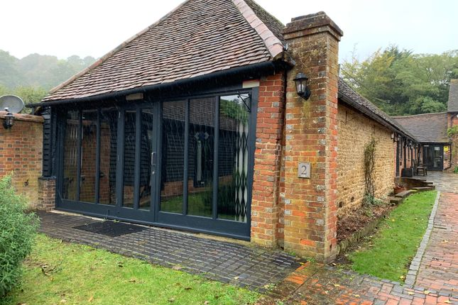 Thumbnail Office to let in Birtley Road, Bramley, Guildford