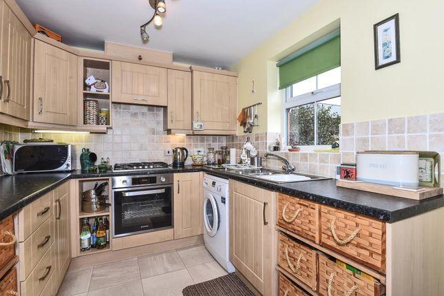 Kitchen of Collins Drive, Bloxham, Banbury OX15