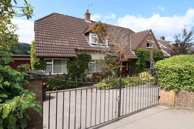 Thumbnail Detached house for sale in Velthouse Lane, Longhope