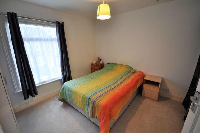 Bedroom 1 of Parker Street, Watford WD24
