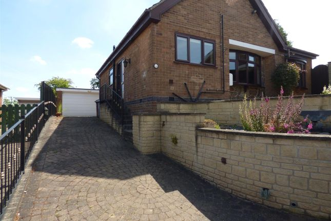 Front With Driveway