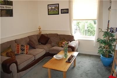 Thumbnail Flat to rent in Chelsfield Road BR5, Orpington Bromley,