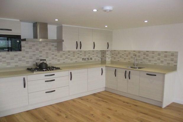 Thumbnail Flat to rent in Town Quay, Harbour Road, Wadebridge