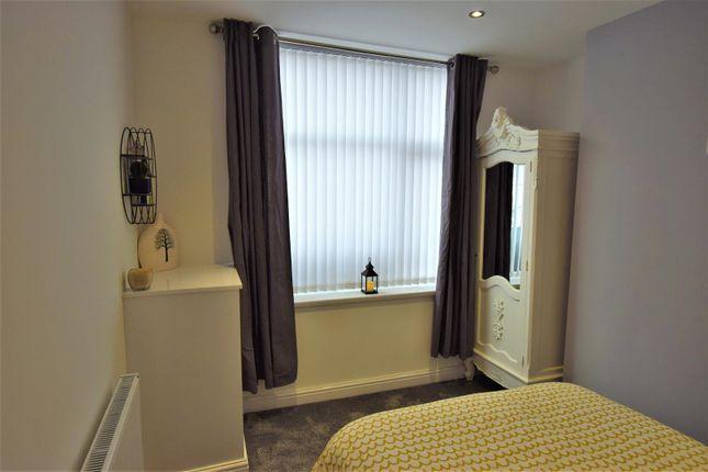 Room to rent in Lubbock Street, Burnley BB12