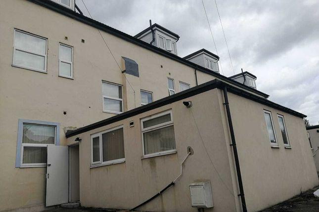 Thumbnail Terraced house for sale in Chester Oval, Sunderland