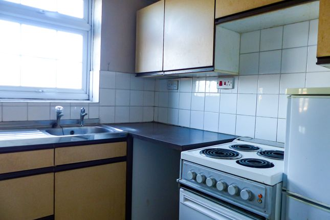 Kitchen of St. Peters Close, Daventry NN11