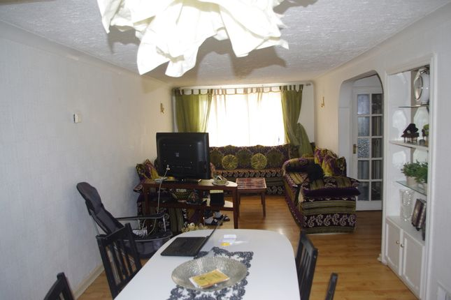 3 bed end terrace house for sale in Colin Drive, London