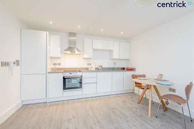 Thumbnail Flat for sale in Moseley Central, Alcester Road, Moseley