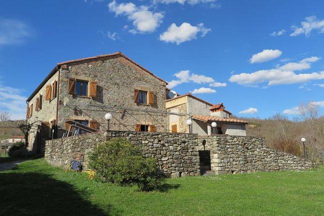 4 bed farmhouse for sale in 012, Aulla, Massa And Carrara, Tuscany, Italy