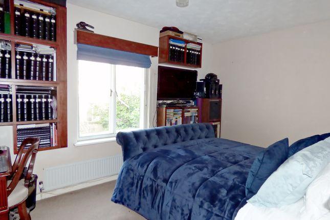 Bedroom 1 of Henrietta Court, Central Bath BA2