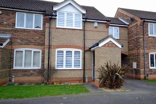 Thumbnail Property for sale in Bullfinch Lane, Cleethorpes