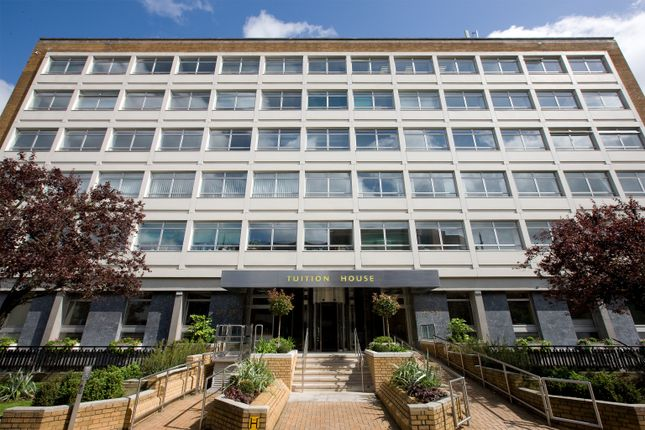 Thumbnail Office to let in St Georges Road, Wimbledon