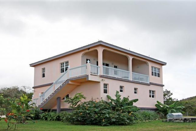 2 bed villa for sale in Nevis, Saint James Windward